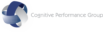 Cognitive Performance Group