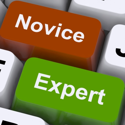 4 Differences Between Experts and Novices - Assessment, Psychology ...